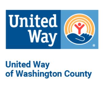 United Way of Washington Co