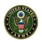 Army obituary