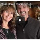 Hartford Historic Home Tour