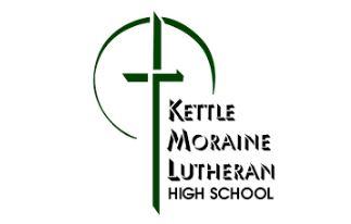 Kettle Moraine Lutheran High School