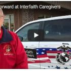 Roger Crass Interfaith Caregivers of Washington County