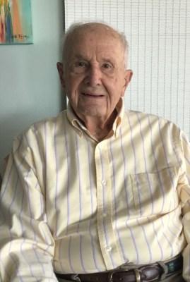 Allan Kieckhafer