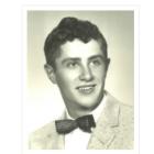 Obituary, James A Collins Jr
