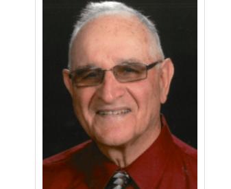 Ronald A. Budahn obituary