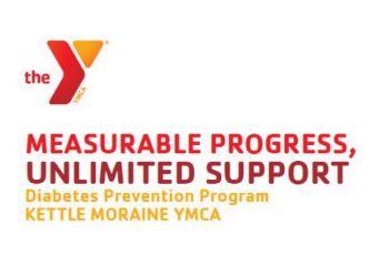 DIabetes YMCA