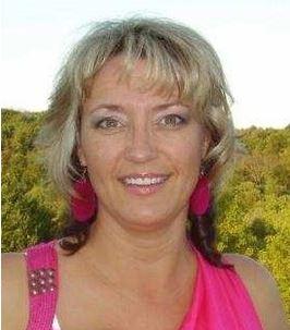 Carol Kann