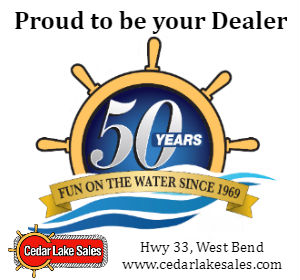 Cedar Lake Sales