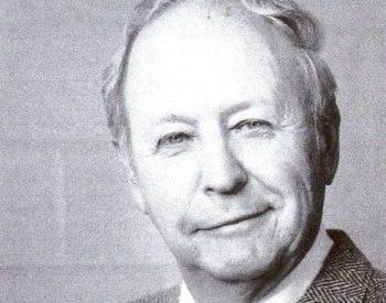 Obituary | Arthur F. Falk, 93