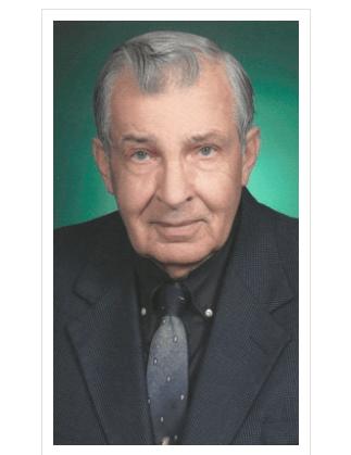 Irvin Edward Beistle Obituary