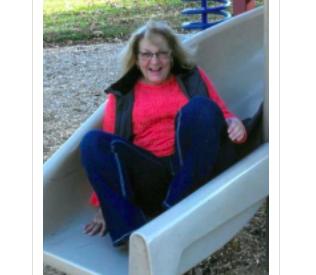 Obituary   Kim M. Peters, 61, of Hartford