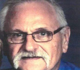 Obituary | Frank John Feucht, 68, of Mayville
