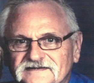 Obituary | Frank John Feucht, 68, of Mayville