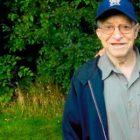 Obituary   Robert E. Fellenz, 87, of West Bend