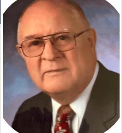 Obituary   Robert Klockow