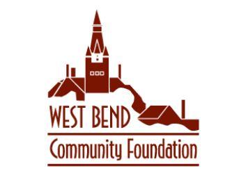 West Bend Community Foundation