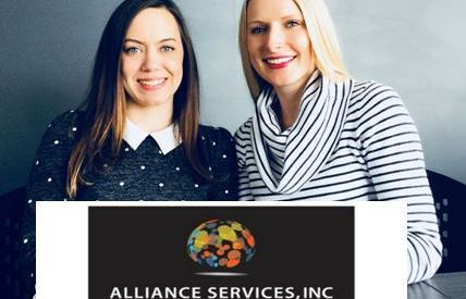 Alliance Services