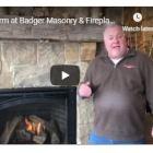 Badger Masonry & Fireplace Supply