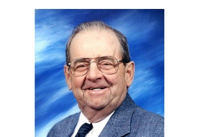 Obituary | Gregor 'Crickets' L. Rohlinger, 86, of Kewaskum