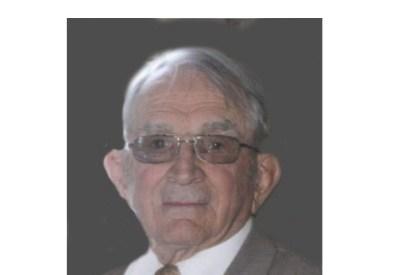 Obituary | Jerome Anthony Haase, 90