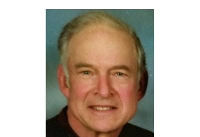Obituary | Joseph A. Retzer, 79, of Campbellsport