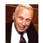 Obituary | Louis O. 'Louie' Scepanski, 87, of West Bend
