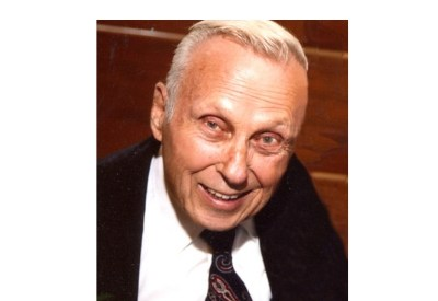 Obituary | Louis O. 'Louie' Scepanski, 87, of West Bend