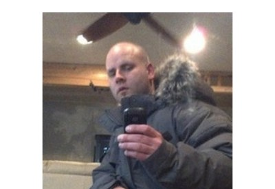 Obituary | Matthew Dvorak, 38, of West Bend