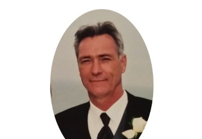Obituary | Roger D. Rehbein, 61
