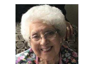 Obituary | Sandra Kay Romoser, 81, of Jackson
