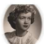 Obituary | Carol Ann Hilgenberg, 86, of Hartford