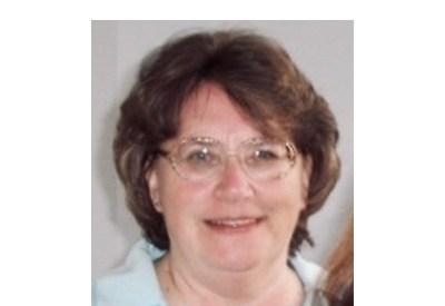 Obituary | Eileen M. Schroeder, 68