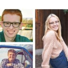Hartford Rotary names Students of the Month for January | By Teri Kermendy