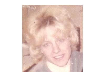Obituary | Janic J. Ramel, 76, of Kewaskum