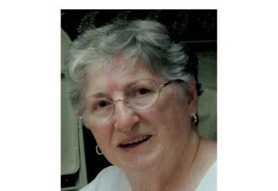 Obituary | Carol Tank, 93, of West Bend