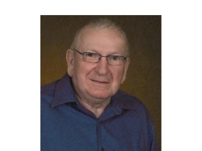 Obituary | Donald L. Becker, 82, of West Bend