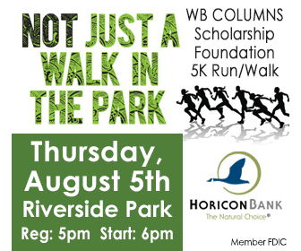 Horicon Walk Park
