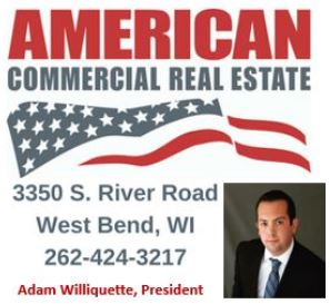 American Commercial Real Estate