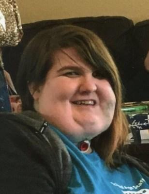 Kaitlin Elizabeth Brown, 30, of West Bend