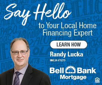 Randy Bell Bank