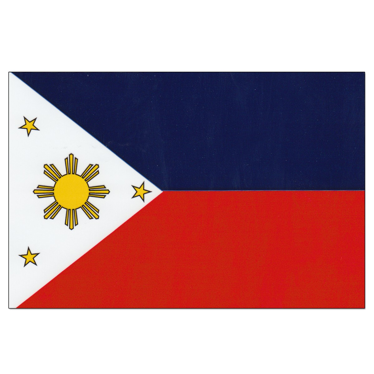 Document Legalization Services for Philippines | visaservices