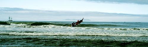 Clearwater_Ocean_Longhouse