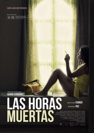 Las_horas_muertas-431479378-large