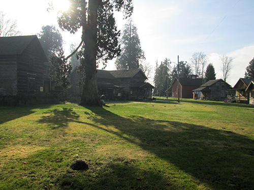 Pioneer_Park