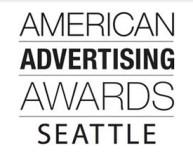 AAA_Seattle