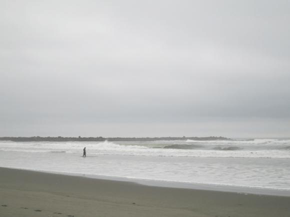 Ocean Shores. Photo credit: Washington Filmworks