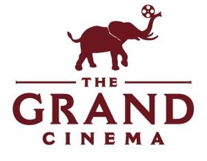 grand_logo_red