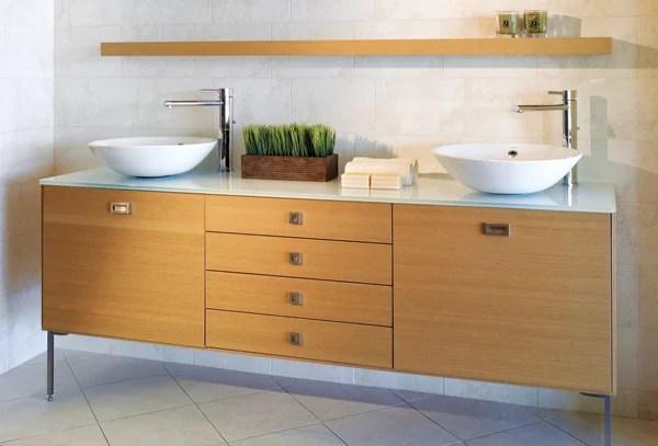 where to buy bathroom tiles fixtures