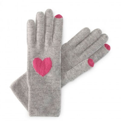 14 Valentines Day Gifts For Her Washingtonian