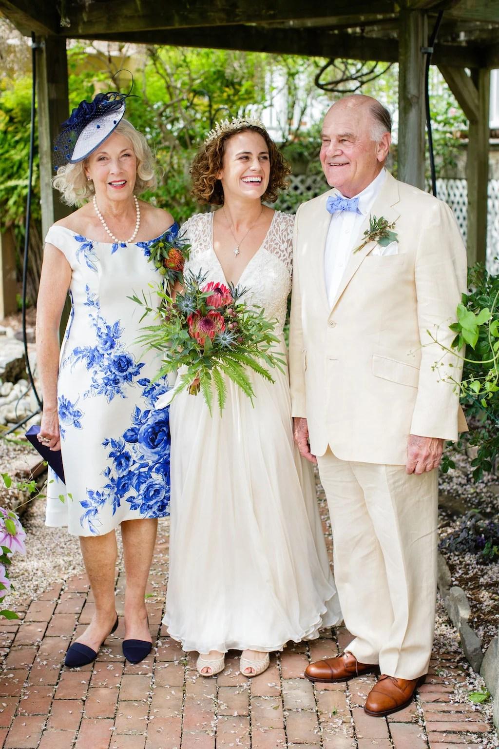 Tanzania Meets Maryland S Eastern Shore In This Insanely Fun Wedding Washingtonian Dc
