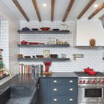 5 Stunning Kitchens That Prove Going Bold Is Worth The Risk
